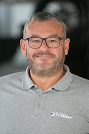 Anton Lobmeier