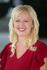 Sonja Priller