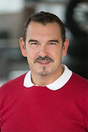 Stefan Priller