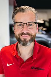 Mario Guth