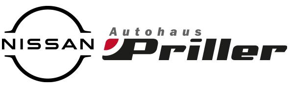 Autohaus Priller Logo