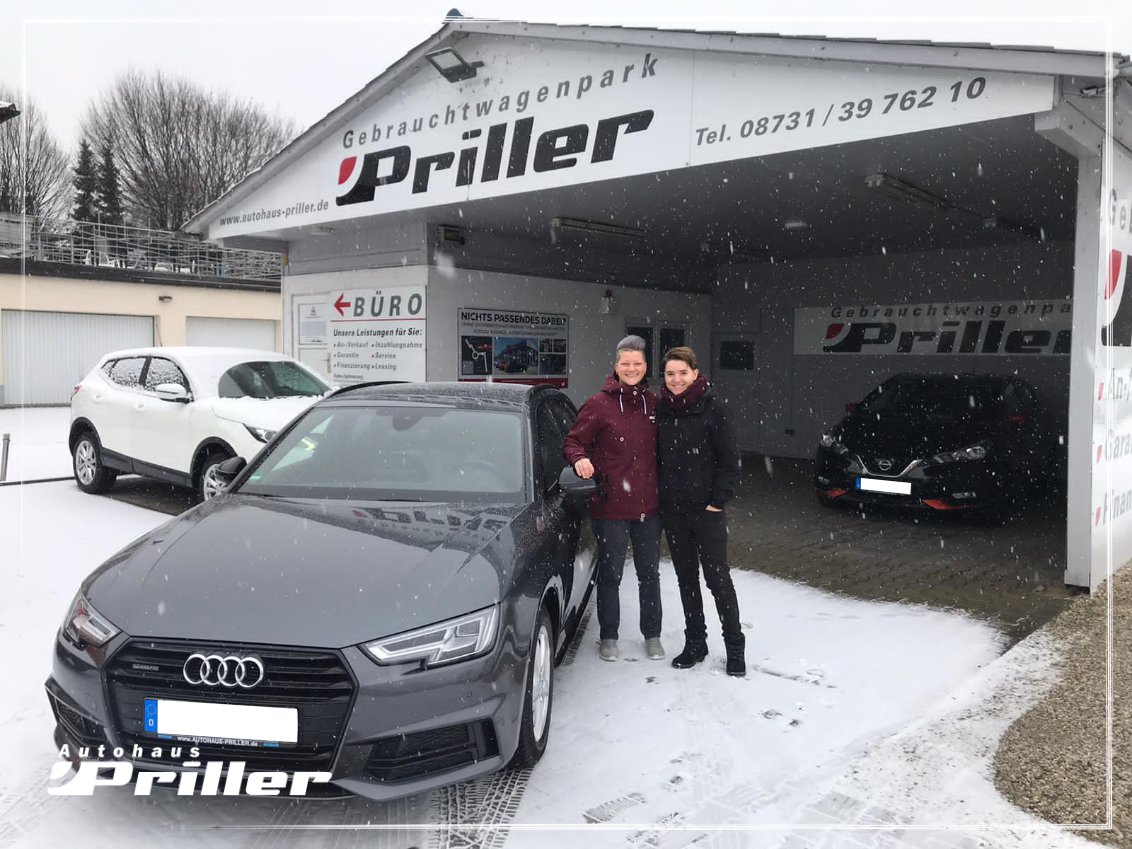 Gw Audi Familie Zimmermann 2020 12 01 09 16 13